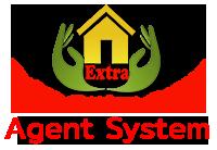 Extra Broker Group - รับฝากขายบ้าน,ฝากขายที่ดินฟรี,ฝากขายทาวน์เฮ้าส์ฟรี,ฝากขายอาคารพาณิชย์,ฝากขายอพาร์ทเม้นท์,ฝากขายโรงแรม,รับซื้อที่ดิน
